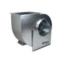 Ventilator centrifugal monoaspirant pentru hota - model CBG