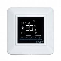 Termostat electronic - DEVIreg™ Opti