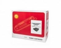 Toner HP Q5942A/LJ-4200 compatibil