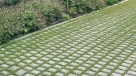 Pavaj din beton - ECOgreen