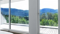 Sticlă pentru vitraje duble sau triple SGG PLANITHERM XN