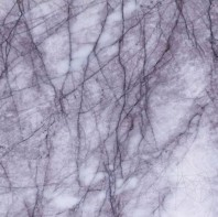Blat Marmura Calacatta Violet Polisata 238 x 65 x 3cm PSP-7427