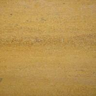 Piatra naturala pentru placari - Eta Gold Sandstone