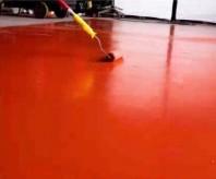 Impermeabilizant lichid ONE FLOORING