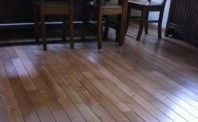 Parchet lemn stejar rustic
