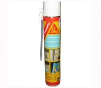 SikaBond® FoamFix+ - Spuma poliuretanica, cu aplicare manuala