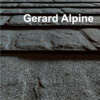 Tigla Gerard Alpine