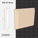 BOSAJ - COD: BSE-05