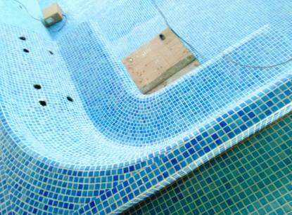 Constructie si echipare piscina - Buzau  Buzau PISCINE DESIGN