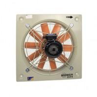 Ventilator axial - model HC