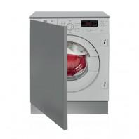 Masina de spalat rufe incorporabila - LI3 1470 E