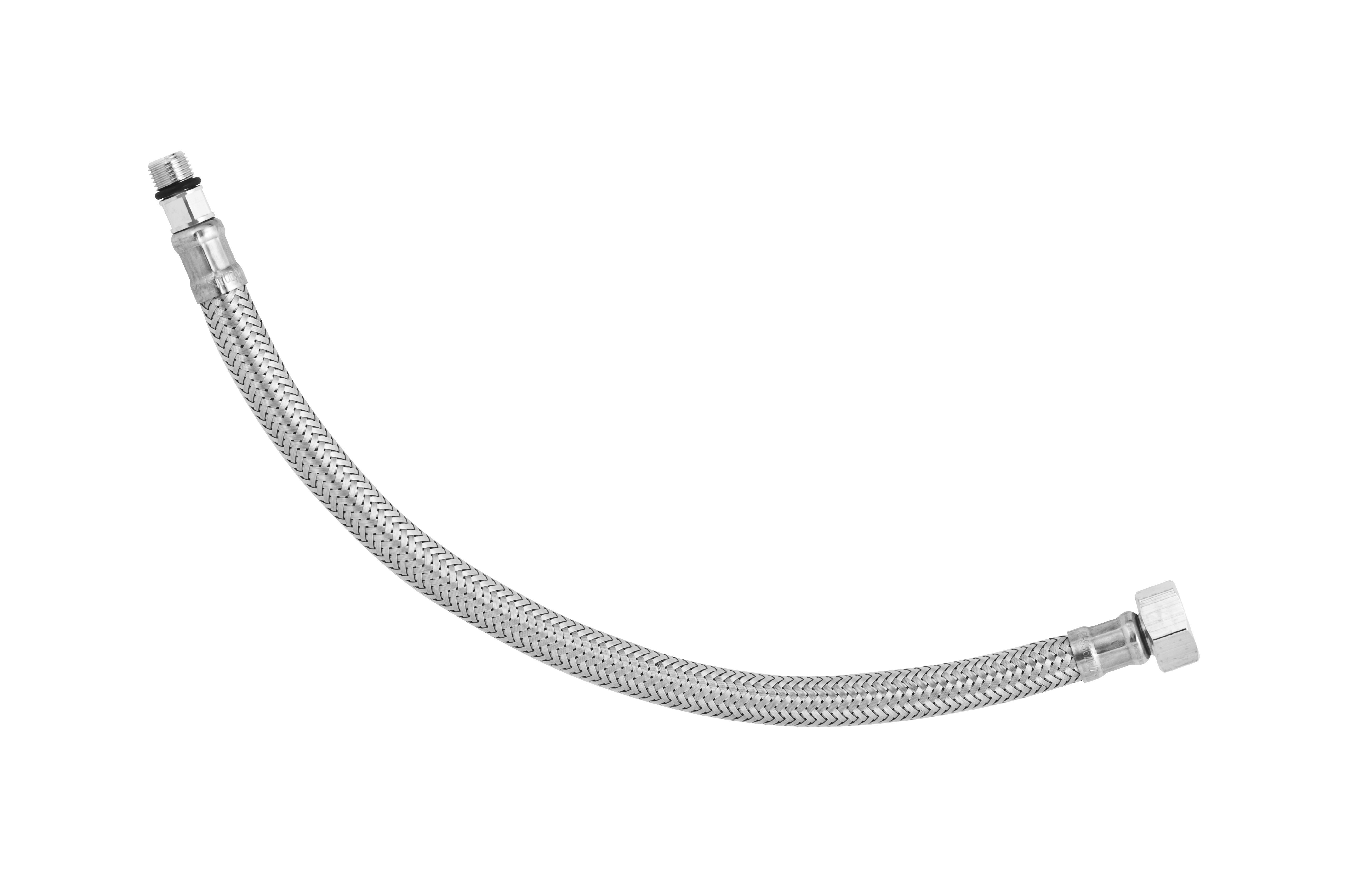Racord flexibil pentru apa TAQ GRIF