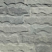 Ardezie Kavala Scapitata 15cm x LL - Lichidare stoc PIATRAONLINE  PND-2218