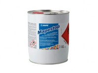 Microemulsie pentru injectare - MAPESTOP