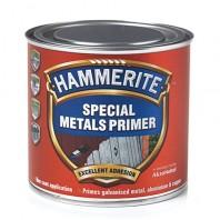 Grund pentru metale neferoase - Hammerite Special Metals Primer