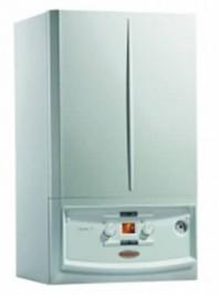 Centrale termice condensare incalzire - IMMERGAS VICTRIX kW TT PLUS (32 kW)