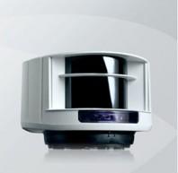 Senzor pentru porti industriale - BEA LZR-i110