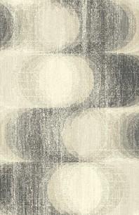 Covor din lana - Kaola
