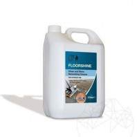 LTP Floorshine 5L - Detergent Universal Piatra Naturala LTP UK  IPN-1776