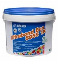 Adeziv monocomponent MAPEI Ultrabond Eco S955 1K