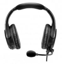 Casti de comunicatie Bose B40 Dual mono 4-pin XLRF cu microfon