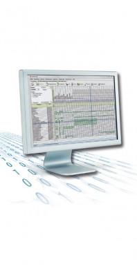 Aplicatia KeyManager de la BKS - Gestiunea sistemelor de inchidere Master Key