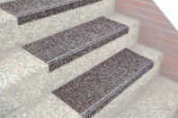 Covoras antiderapant pentru trepte - EUROMATT Winkel Safety Mat