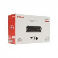 Toner Canon CRG 719H BK