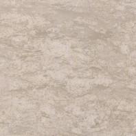 Piese Speciale Limestone Vratza Periat 3cm - Lichidare stoc PIATRAONLINE  PSP-2283