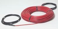 Cablu de incalzire monoconductor - DEVIbasic™ 20S