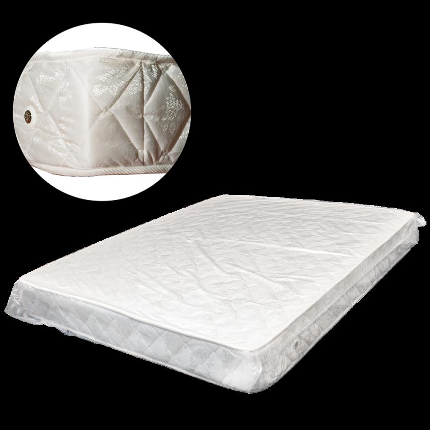 Cum alegi cel mai bun pat și salteaua potrivită pentru dormitor