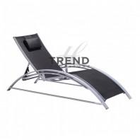 Sezlong - Trend Furniture Maxus