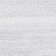 Treapta marmura Kavala Buceardata 120 x 33 x 3 cm - PSP-2311