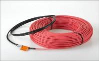 Cablu incalzitor - AMASS AMSflex-18-Teflon