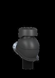 Coș ventilație canalizare PERFEKTA