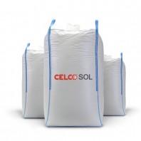 Oxid de calciu pentru agricultura - CELCOSOL95