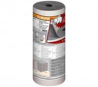 Tapet izolant grafit cartonat