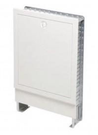 Cutie protectie distribuitor TECEfloor SLQ VS-UP 875 - 77351004