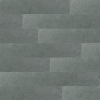 Ardezie Verde Menta Periata 60 x 10 x 1 cm - ARD-4456