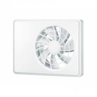 Ventilator axial fi 100-125mm iFAN VENTS  iFAN