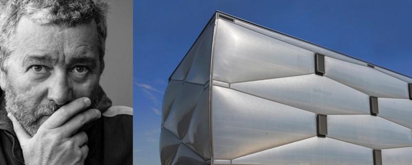 Le Nuage - Philippe Starck