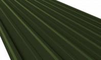 Tabla cutata Wetterbest® W10