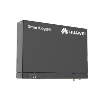 Huawei Smart Logger 3000A 01