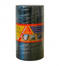 Sika® MultiSeal - Banda bituminoasa sigilanta