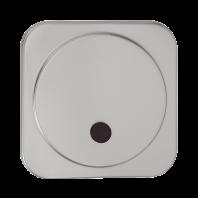 Unitate de spalare pentru pisoare cu senzor infrarosu - SANELA SLP 02NZ