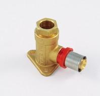 Racorduri de presare pentru tub multistrat - 1656KB