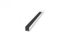 Profile de tip UD 30 ECO