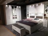 Mobilier dormitor ALCANO
