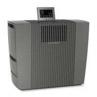 Umidificator aer si purificator Venta LPH60 WIFI