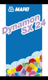 Aditiv acrilic superfluidizant pentru beton - DYNAMON SX 24